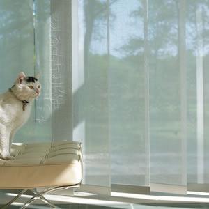 protectsun 30 jaar kwaliteit zonwering raamdecoratie